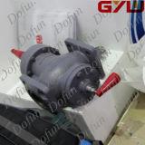 Flange de aço carbono Regulador de pressão de admissão