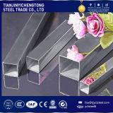 201 304 316 316L assottigliano la tubazione dell'acciaio della parete