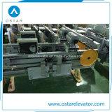 Levante las piezas de repuesto con la unidad de Vvvf Operador de la puerta del elevador de Mitsubishi (OS31-01)