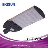 공도를 위한 100W 고성능 LED 점화 또는 고속도로 또는 고속도로