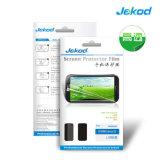 Película de protecção de ecrã do telefone celular para a Samsung i9300/Galaxy S3