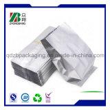 Bolso de té caliente del papel de aluminio de la venta