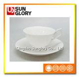De Mok van de Koffie van China van het been van Bd053