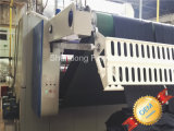 Textiltrockner-Maschinen-Dampf-Textiltrockner-Maschinen-Textilfertigstellungs-Maschinerie