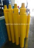 Высокое воздушное давление с Foor Vlave DTH Hammer Hn125