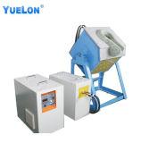 Fornace del riscaldatore di induzione di alta qualità da Yuelon