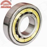 Rodamiento de rodillos cilíndrico de la ISO 9001 (NU/NJ/NUP)