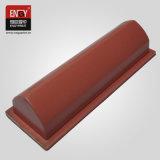 Китай блока печати красный силиконовые накладки на панель принтера