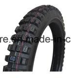 Dunlop Muster-Motorrad-Gummireifen (275-18)