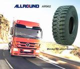 Автобусная шина пробки поставкы, автошина Radialtruck (1000R20)