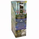 習慣はギフトの包装紙のロールスロイスの一定の卸し売り製造者を印刷した