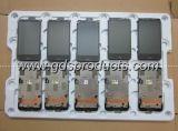 Beweglicher LCD für Schirm des HTC Zehner-Klubwunsch-HD A9191