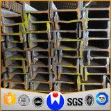 Feixe laminado a alta temperatura do aço H do preço o mais atrasado