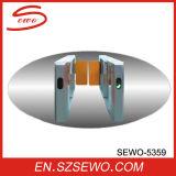 Полностью Автоматический турникет с высокой скоростью и с высокой производительности (SEWO-5359)