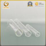 Haute qualité Tube en verre borosilicaté 3.3 (142)