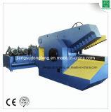 Altmetall-Schermaschine des KrokodilQ43-315