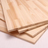 Colla calda di legno di rendimento elevato di vendita