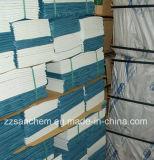 Papier de soie de soie sans acide de Mf de qualité 17GSM
