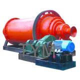 Moinho energy-saving do carbonato de cálcio do pó de esfera do elevado desempenho