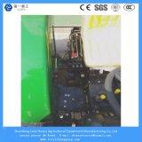HP del alimentador 48 de /Agricultural /Compact de la granja de la alta calidad de la fuente (NT-484)