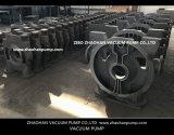 2BE4300 Vakuumpumpe für Papierindustrie