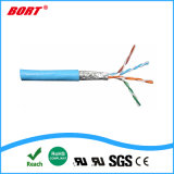 Cable LAN cable UTP Cat 5