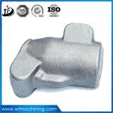 L'acier inoxydable chaud/baisse/précision/meurent des pièces de pièce forgéee pour l'automobile/camion/engine marine