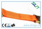 훅 (4T)를 가진 Sln RS55 래치드 결박