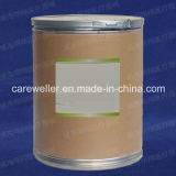Dioxyde de carbone médical Asodorant Soda Lime