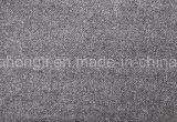 T/R tecido, 80%18 poliéster%Rayon 2%elastano, 290gsm