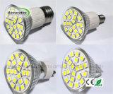 LED spotlight 2.5W