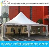 Frame 8x8m van het Aluminium van de luxe de Grote Tent van de Reclame (ML147)