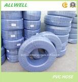 Воды стального провода PVC трубопровод шланга трубы пластичной гидровлический промышленный