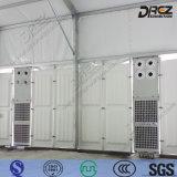 Condizionatore d'aria industriale dell'invertitore di CA raffreddato aria del supporto del pavimento per il raffreddamento del Corridoio della tenda