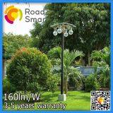 der Garantie-3years Straßen-Straßen-Licht Bewegungs-des Fühler-im Freien Solar-LED