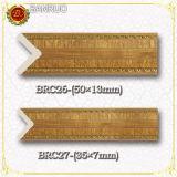 Picture Frame moulures en bois (BRC26-4, BRC27-4)