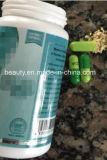 Lida плюс зеленые Slimming пилюльки потери веса OEM Yunnan капсул первоначально