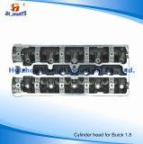 Culata de las piezas de automóvil para GM/Buick 1.8 T18sed 92064173 92068049