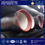 Pipes sans joint en acier Sch40 ASTM A106 de noir chaud de vente dans des pipes en acier