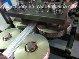 Automatischer Stab-Hauptt-stück der Decken-T und Kreuz-Stück-Rolle, die Maschine bildet
