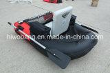 2017 Beste dat de Individuele Opblaasbare Vissersboot van de Boot van de Buik verkoopt