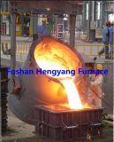 Se fornace industriale (GW-3T)
