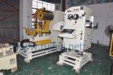 Польза поставщика машины раскручивателя в домашней индустрии (MAC1-500F)