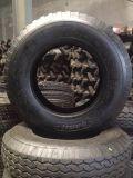 Los neumáticos de remolque el sesgo de mercado de EE.UU.