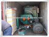 Impastatore caldo di Dispension di vendite per di gomma e plastica Xsn-115L