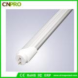 Piedi dell'interno di tubo T8 della lampadina 1.2m LED del nuovo sesso cinese caldo di vendita di prezzi 4