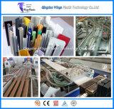 PVC 사진 프레임, 문틀, 창틀을%s 높은 산출 PVC 단면도 밀어남 기계