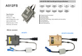 Type initial démarrage rapide automatique d'OEM de Digitals nécessaire de xénon CACHÉ 55 par watts