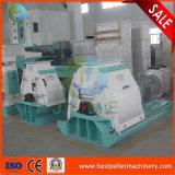 Divers prix de machine de meulage de blé des graines de capacité