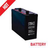 Tiefes Cycle Batteries 2V 1200ah